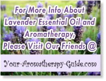 your-aromatherapy-guide.com link